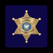 Top 6 News & Magazines Apps Like Ouachita Sheriff - Best Alternatives