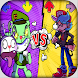 Big Brother Vs Flippy Full Week - Androidアプリ