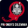 Prison Escape AI game game apk icon