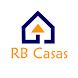 RB Casas