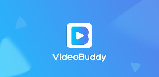 VideoBuddy — Fast Downloader, Video Detector - Apps on Google Play