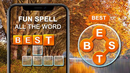Word Lots  screenshots 15