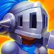 マスター - 無双系3DアクションRPG - Androidアプリ