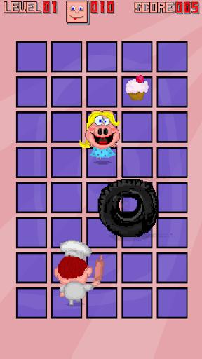piggy piggy - the bad ham show screenshot 2