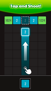 Join Blocks - Merge Puzzle 1.0.61