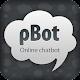 Chatbot roBot Download on Windows