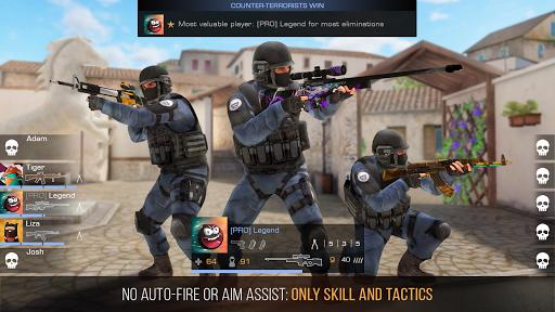 Standoff 2 0.15.1 screenshots 6