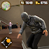 Heist Thief Robbery - New Sneak Thief Simulator