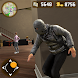 Heist Thief Robbery - New Sneak Thief Simulator - Androidアプリ