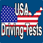 US Driving Test 2021