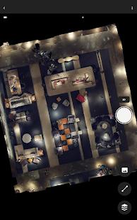 Matterport Capture 1.1.0 (196) Screenshots 9