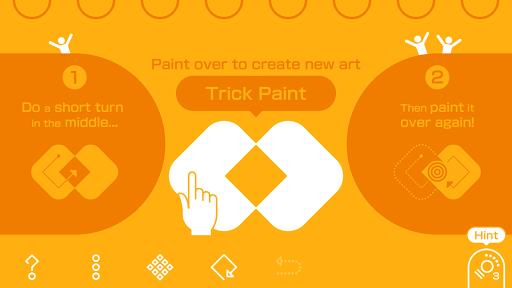 paintout! screenshot 3