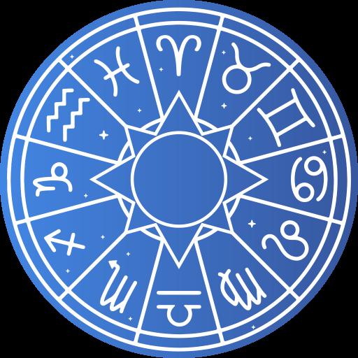Baixar Free Daily Horoscope para Android