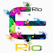 Rio Cloud
