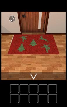 脱出ゲーム メリークリスマスのおすすめ画像5