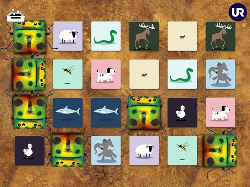 Tripp, Trapp, Tru00e4d 2.1.37 screenshots 17