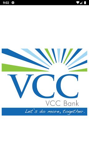 VCC Bank  screenshots 1