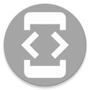 Learn Android (XML, Java, Kotlin)