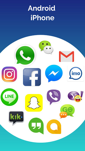 WhatSmiley - Smileys, Stickers & WAStickerApps android2mod screenshots 8