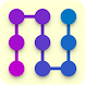 Fill One Line - Color Puzzle Games - Androidアプリ