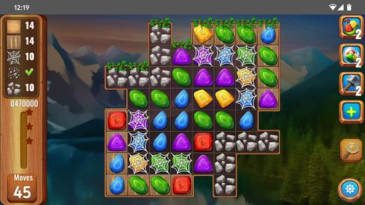 Gems or jewels ? 1.0.267 screenshots 13