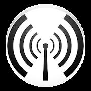 Ham Radio Tools