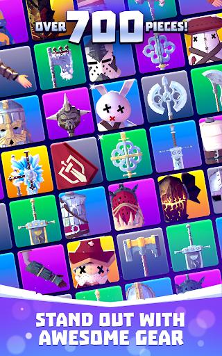 Knighthood  screenshots 14