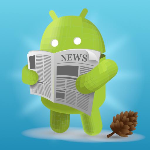 Noticias sobre Android™