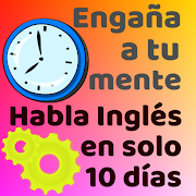 Spanish to English Lesson: Aprende Inglés Hablando