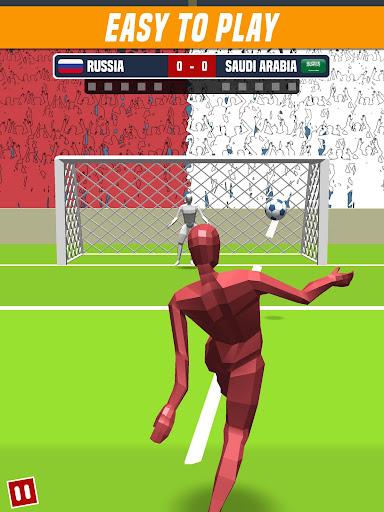 Best Penalty 2019 apktram screenshots 11
