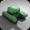 Tank Hero 대표 아이콘 :: 게볼루션