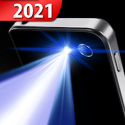 Flashlight 2021 - free app