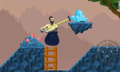Hammer Man  Screenshots 2