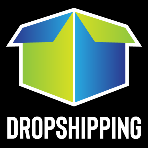 Dropshipping and Ecommerce Course App