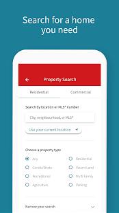 REALTOR.ca Real Estate & Homes 4.0.11 screenshots 3
