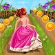 com.prettyteengames.royal.princess.island.run