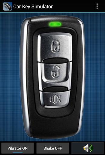 Car Key 1.8.2 screenshots 1