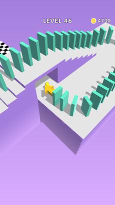 Domino Line!のおすすめ画像2