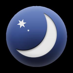 Lunascape web browser 11.2.2 by G.U.Labs Inc. logo