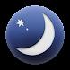 Lunascape ウェブ ブラウザ