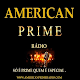 Download American Prime rádio For PC Windows and Mac 1.0