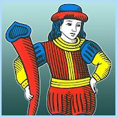 icono Ronda