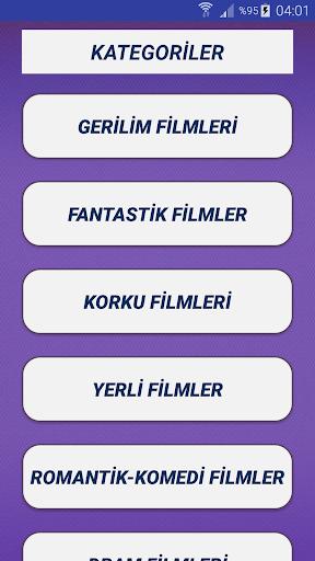 hd movies app free 2020 screenshot 3