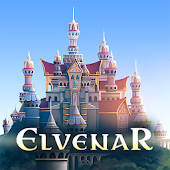 icono Elvenar