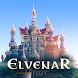 Elvenar - Fantasy Kingdom - Androidアプリ