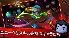 Soul Knightのおすすめ画像4