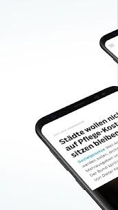 Heidenheimer Zeitung 102.202009141145 Latest MOD APK 2
