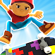 Epic Skater 2 - Androidアプリ