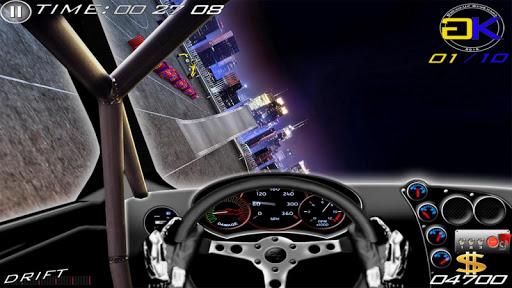 Speed Racing Ultimate 3 apktram screenshots 6