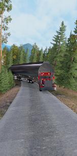 Baixar Truck'em All MOD APK 1.0.5 – {Versão atualizada} 1